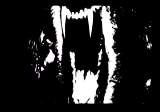 """Heather Hunter – Demon Slayer"""
