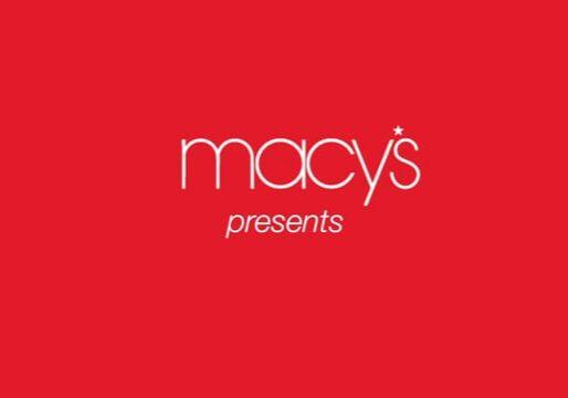 """MACY'S Presents – Jordan's World"", Week 1 of 12"